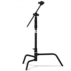 Стойка Kupo CT-20MBK C STAND KITS BLACK