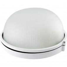 Светильник TDM НПБ1301 белый