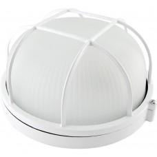 Светильник TDM НПБ1302 белый