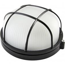 Светильник TDM НПБ1302 черный