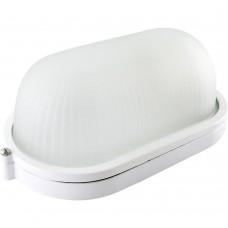 Светильник TDM НПБ1401 белый