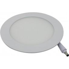 Светодиодная панель Smartbuy SBL-DL-8-3K