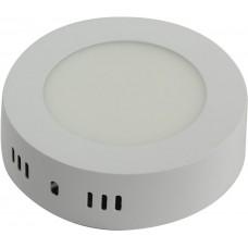Светодиодная панель Smartbuy SBL-RSDL-8-5K