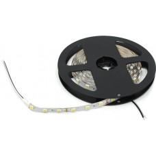 Светодиодная лента Smartbuy SBL-IP20-14_4-WW 5м