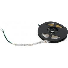 Светодиодная лента Smartbuy SBL-IP20-4_8-Gr зеленый 5м