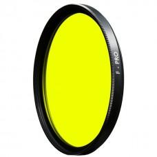 Светофильтр для черно-белой съемки B+W F-Pro 022 MRC 495 светло-желтый 77мм
