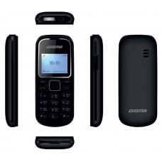 Телефон Digma LINX A105 2G