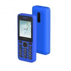 Телефон Maxvi C20 Blue
