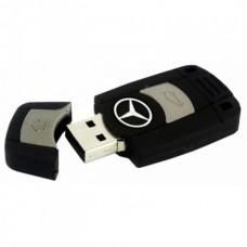 Флеш-накопитель 8GB ANYline MERS USB 2.0 (MERS_008)