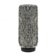 Ветрозащита RODE WS6 для микрофонов NTG-1, NTG-2