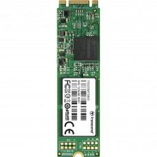 Твердотельный внутренний диск SSD Transcend 32GB MTS800S (TS32GMTS800S)