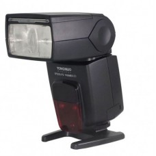YongNuo YN568EX III Speedlite вспышка для фотоаппаратов Nikon