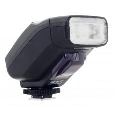 Вспышка Viltrox JY-610C для Canon