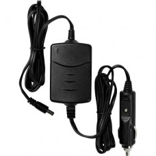 Зарядное устройство Profoto Car Charger 1.8A автомобильное