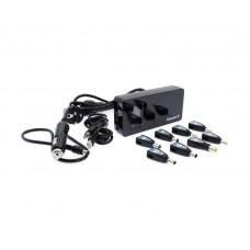 Автомобильный адаптер питания Relato DPA90UL