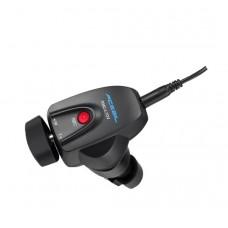 Zoom контроллер Acebil RMC-L1DV