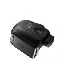 Zoom контроллер Acebil RMV-8