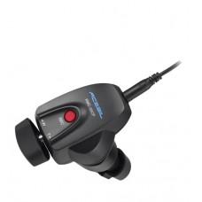 Zoom контроллер Acebil RMC-3SCP