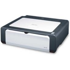 Принтер Ricoh Aficio SP 111 (407415)