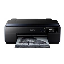 Принтер струйный Epson SureColor SC-P600 (C11CE21301)