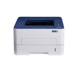 Xerox Phaser 3052NI (3052V_NI)