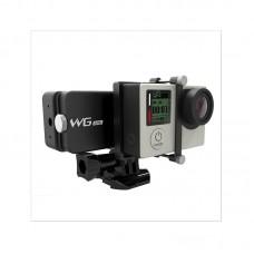 Электронный стабилизатор Feiyu FY-WG Lite для GoPro