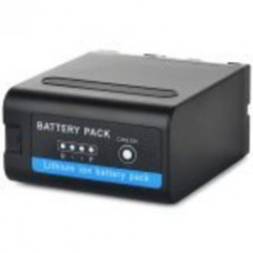 Аккумулятор для Sony CCD-TR840 DIGITAL NP-F990 (Батарея для видеокамер Сони )