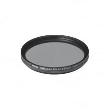 Поляризационный фильтр Nikon Circular Polarizer II (CP-16) 62mm