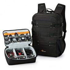 Рюкзак Lowepro ViewPoint BP 250 AW черный для экшн-камер
