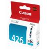 Картридж CANON CLI-426C 4557B001, голубой