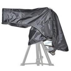 Защитная накидка от дождя (дождевик) JJC RI-9