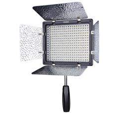 Светодиодный накамерный свет Yongnuo YN300 III / Led 300 / 3200-5500 К