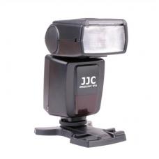 Вспышка JJC SF-33 для всех фотокамер