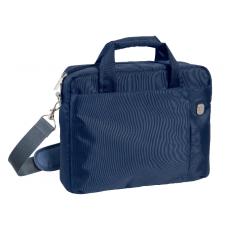 Сумка для ноутбука Defender Nautilus 10-12.1 синий, органайзер, карманы