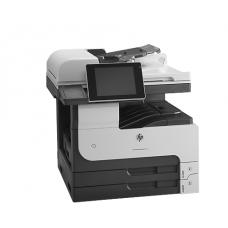 МФП HP LaserJet Enterprise M725dn(CF066A)