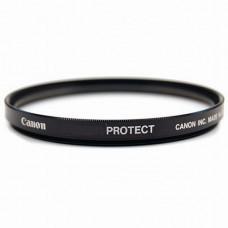 Защитный фильтр Canon Protect 52mm