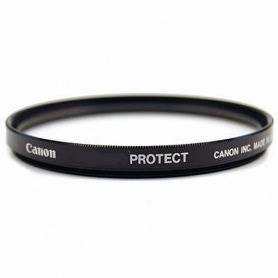 Защитный фильтр Canon Protect 62mm