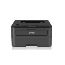 Принтер BROTHER HL-L2360DNR, лазерный, цвет: черный (hll2360dnr1)