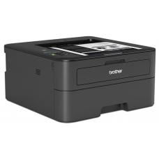 Принтер BROTHER HL-L2365DWR, лазерный, цвет: черный (hll2365dwr1)