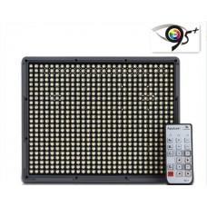 Студийный свет Aputure Amaran HR672C