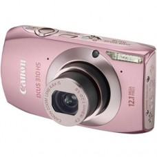 Компактный фотоаппарат Canon IXUS 310 HS
