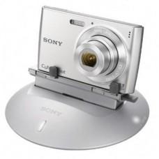 Компактный фотоаппарат Sony Cyber-shot DSC-W515PS