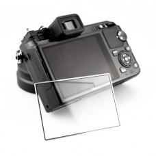 Защитная пленка JJC LCP-A77 для ЖК-дисплея Sony SLT-A77V