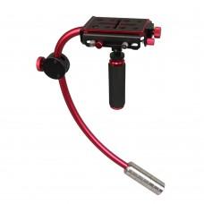 Система стабилизации камеры Flama FL-W01