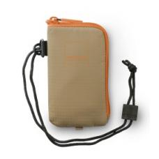 Чехол Acme Made Noe Soft Pouch 100 беж/оранж