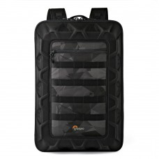 Рюкзак для квадрокоптера Lowepro DroneGuard CS 400