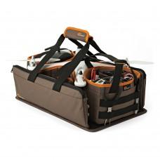 Сумка для квадрокоптера Lowepro DroneGuard Kit