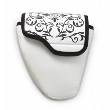 Чехол Protective Sleeve TLZ для DSLR и CSC камер, белый антик Acme Made