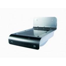 Светодиодный светильник AcmePower L10