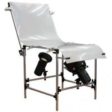 RAYLAB Стол для предметной съемки ( RST-60130 )
